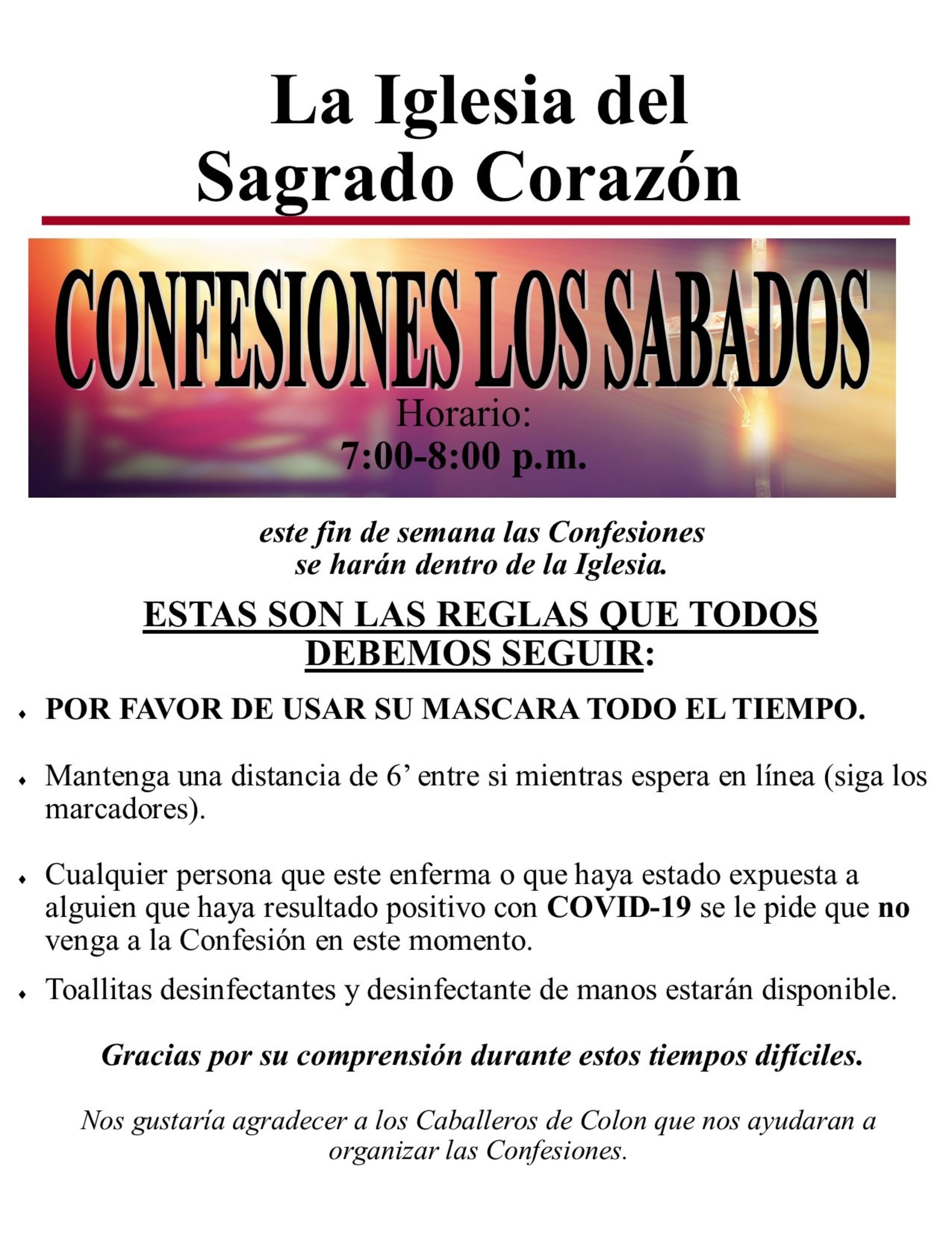 Confesiones Covid 2020 1
