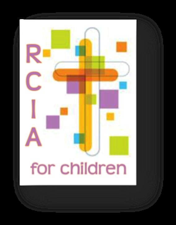 Rcia Child