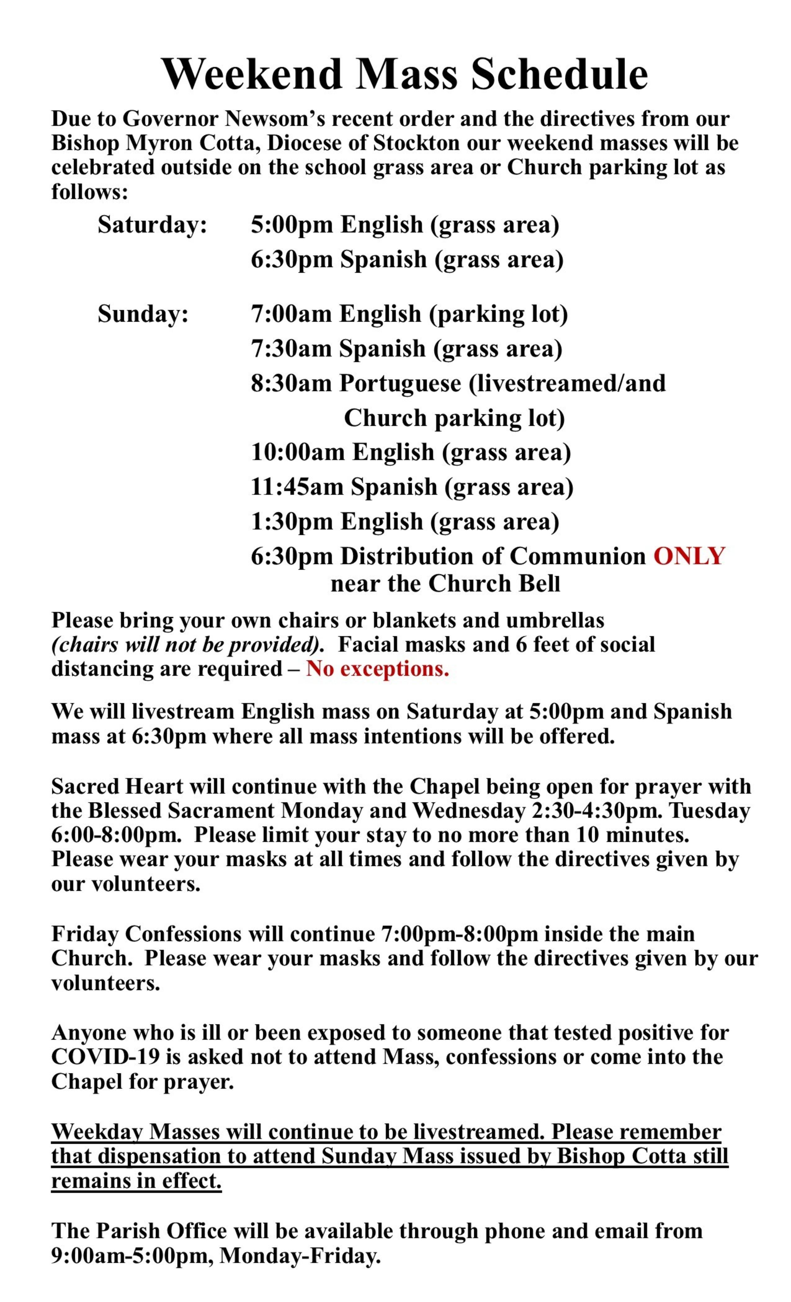 New Directives English 3
