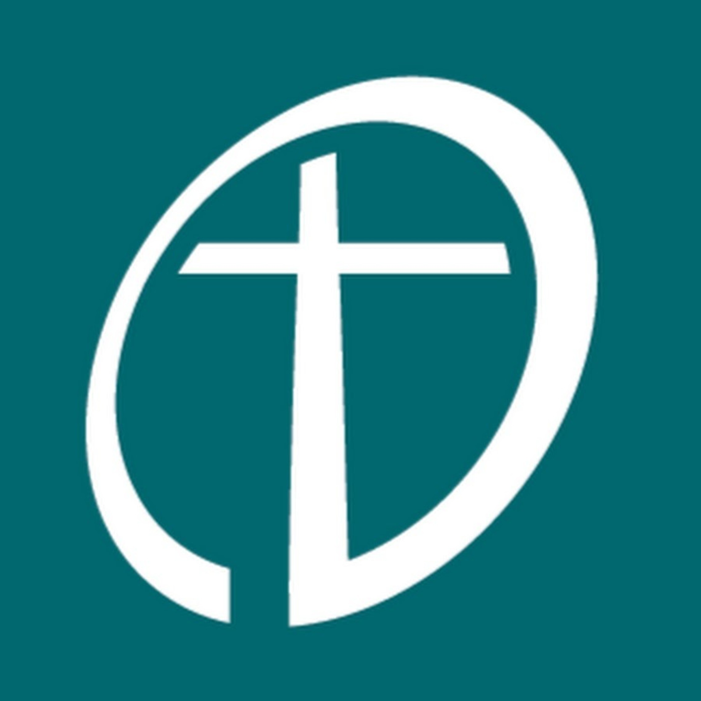 Diocese Of Stockton Logo